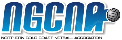 ngcna-cropped-logo