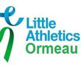 ormeau-little-athletics