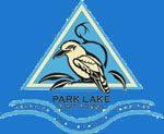 Park-Lake-State-School