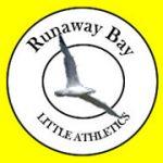 Runaway-Bay-Little-Athletics