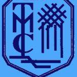 Tamborine-Mountain-College