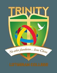 tlc-logo-color